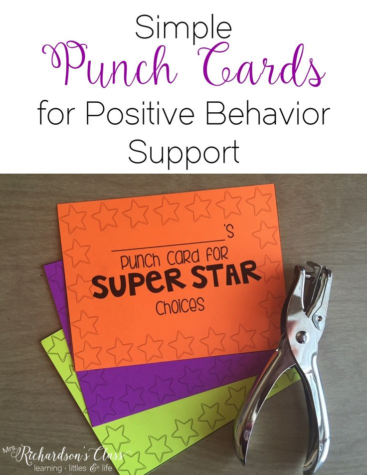 the efficeincy of rewards and punishment system in classroom management essay For regular education classroom teachers, giving rewards in exchange for good behavior is a mistake it's true that 'do this and get that' type rewards can improve behavior in the short term  why you shouldn't reward students for good behavior april 9, 2014  don't benefit students in the long run and make classroom management more.