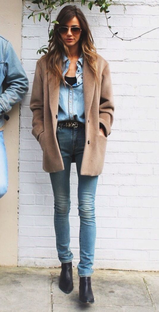   Eleanor Calder   love her style so much!!