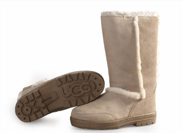 2cc89213fac3 Cheap Ugg Boots Outlet Clearance Kids