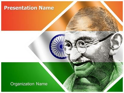 20 best leadership powerpoint template designs images on pinterest mahatma gandhi ppt template is designed by professionals with powerpoint graphs charts and diagrams for your upcoming ppt presentation toneelgroepblik Gallery
