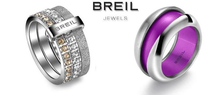 How do you shine tonight?  Breilogy & Secretly rings.