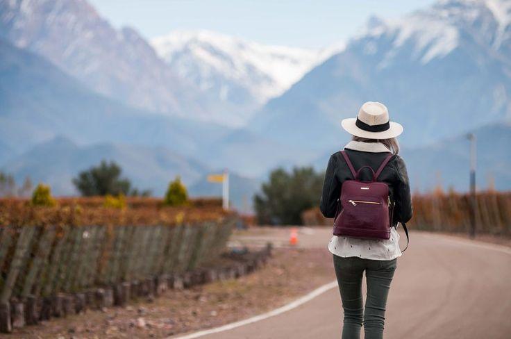 Casa de Uco, Mendoza - Argentina - The Lady Posh - BLOG de MODA Argentina - Fashion & Travel Blogger Argentina