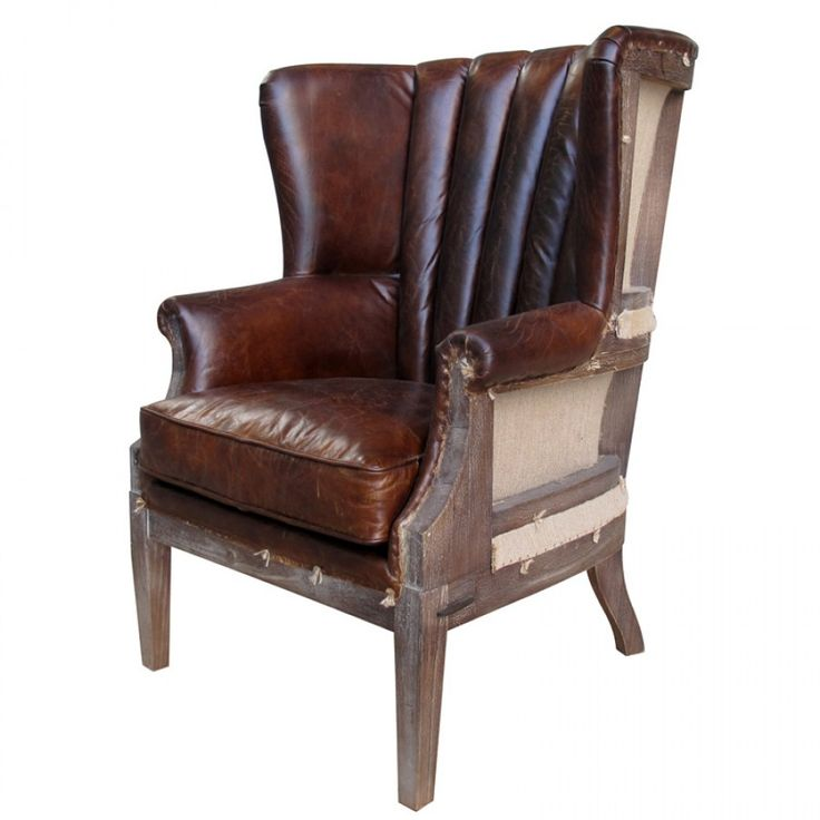 Artsome Franklin Arm Chair Office Chair For Jim   Silk Route