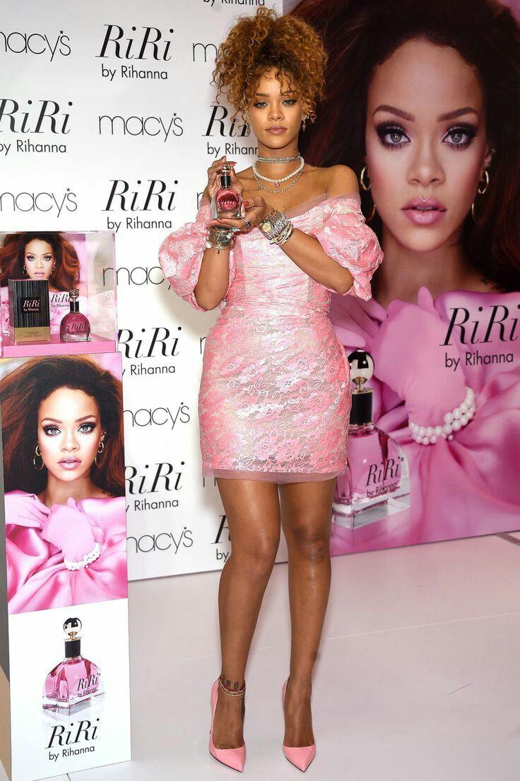 Mejores 97 imágenes de Rihanna The Real Queen en Pinterest   Rihanna ...