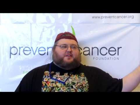 VIDEO: Prevent Cancer Thank you to Awesome Games Done Quick and Speed Demos Archive!
