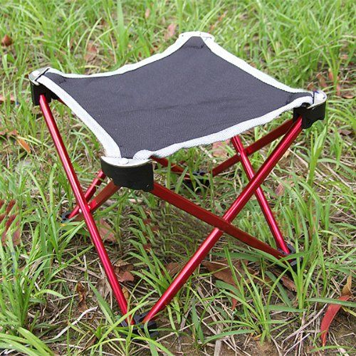 235 Best Images About Camping Stools On Pinterest