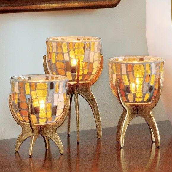 die besten 25 mosaikglas ideen auf pinterest mosaikfliesenkunst mosaikprojekte und mosaik. Black Bedroom Furniture Sets. Home Design Ideas
