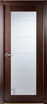 for people with a large spacious room the frosted glass interior doors remain the best