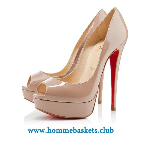 site officiel de louboutin