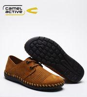 Lingling Co Uk Shoes