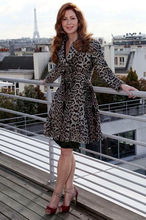 79 Best Images About Dana Delany On Pinterest -5123