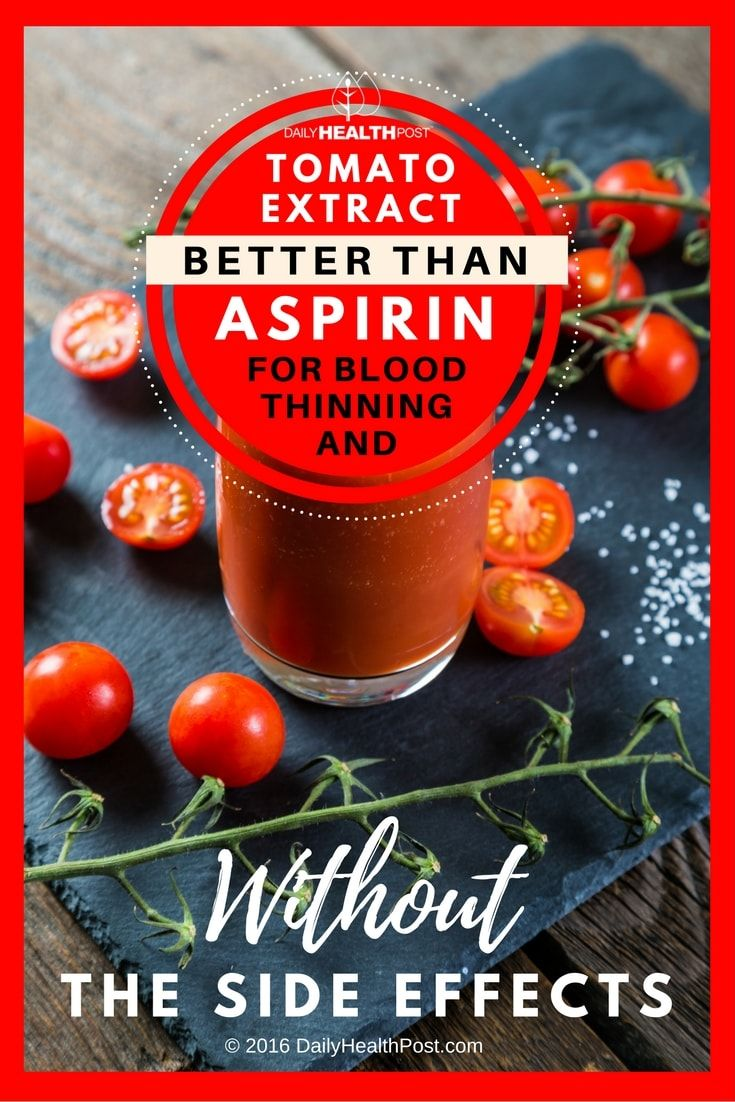 You have no doubt heard that Aspirin can save your life if you are experiencing a�heart attack�or stroke.