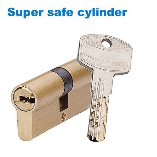 17 Best Ideas About Cylinder Locks On Pinterest Lock