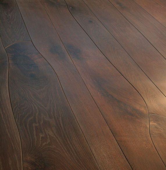 10 Best Unique Flooring Ideas Images On Pinterest