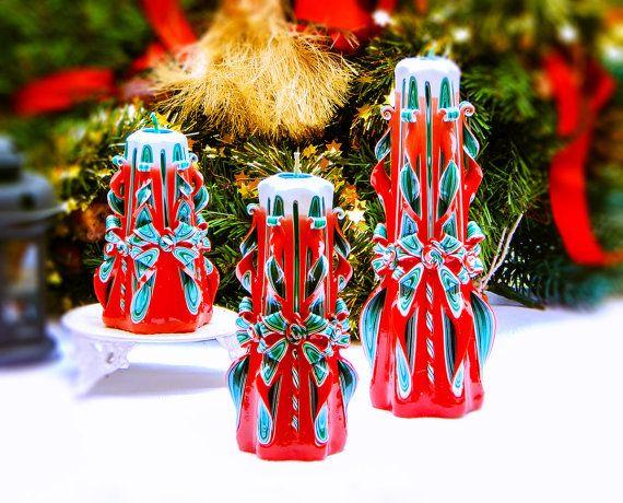 Christmas gift  Christmas gift ideas Christmas by MonnaEtsyShop