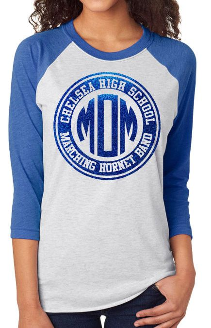 Best 25 marching band shirts ideas on pinterest band for Making band t shirts
