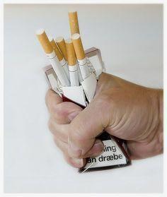 Rauchfrei werden: 3 einfache Hausmittel, die helfen. - How to quit smoking cigarettes - #cigarettes #die #einfache #Hausmittel #helfen #Howtoquitsmokingcigarettes #quit #Rauchfrei #smoking #werden