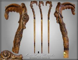 Decorative Walking Canes 243 Best Canes And Walking Stick Images On Pinterest  Canes