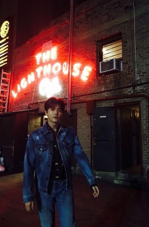 Suho Exo Aesthetic Wallpaper Junmyeon Suho Exo Suho Exo Suho