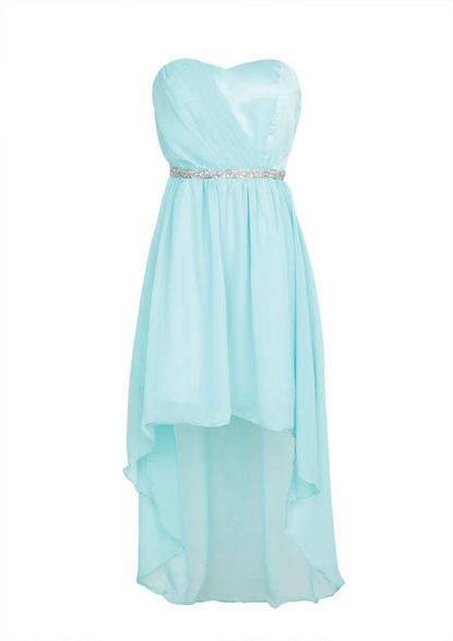 Find Girls Clothing and Teen Fashion Clothing from dELiA*s, I absolutely love this store <3 <3