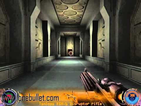 Download UltimateWeapons - JK2 Version mod for Star Wars Jedi Knight 2 Jedi Outcast at breakneck speeds with resume support. Direct download links. No waiting time. Visit http://www.lonebullet.com/mods/download-ultimateweapons-jk2-version-star-wars-jedi-knight-2-jedi-outcast-mod-free-51845.htm and click the download now button.