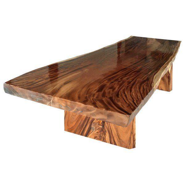 Furniture and design products made of exotic wood Möbel und Design-Produkte aus Edelholz nábytek a designové výrobky z exotického dřeva