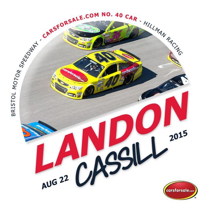 43 best landon cassill images on pinterest landon for Cassill motors used cars