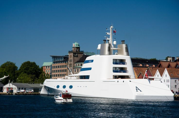 http://www.dailydisruption.com/andrey-melnichenko-net-worth-wife-aleksandra-facts-about-billionaire-who-now-owns-worlds-most-futuristic-yacht/5850