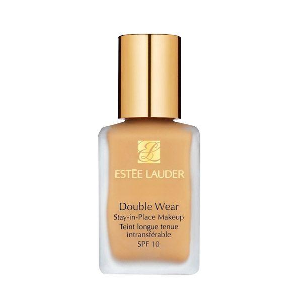 Estee Lauder - DOUBLE WEAR fluid SPF10 02-pale almond 30 ml Estee Lauder 40,24 € https://shoppaclic.com/trucco-e-basi/5964-estee-lauder-double-wear-fluid-spf10-02-pale-almond-30-ml-0027131187042.html