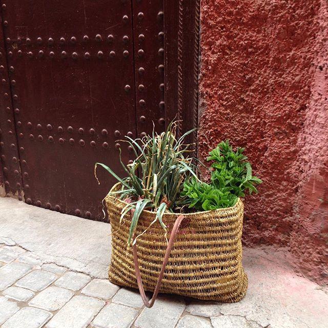 So nice day. Fotostyling Marrakech #lovemarokko #foodworkshop #workshopmedditteoganne