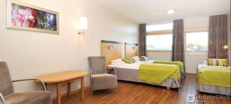Hotel Anker - #Oslo #Norway https://www.hotelsclick.com/hotels/norway/oslo/6194/hotel-anker.html