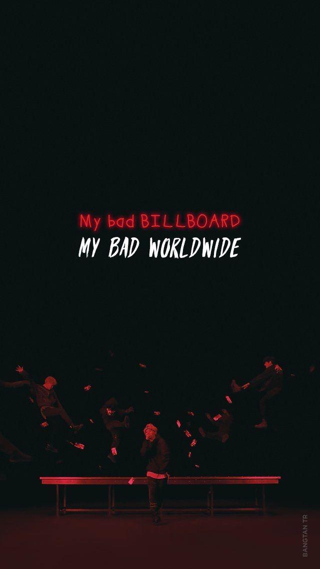 Fall Out Boy Wallpaper Phone Best 25 Bts Lyrics Quotes Ideas On Pinterest Bts