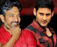 Mahesh Babu, Rajamouli combination new Movie Rajamudra  http://www.tollywoodmetro.com/mahesh-babu-rajamouli-combination-new-movie-rajamudra/