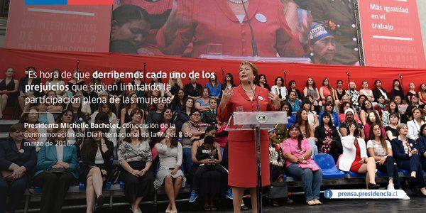 Prensa Presidencia (@presidencia_cl) | Twitter