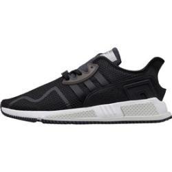 adidas Originals Eqt Cushion Adv Sneakers Schwarz adidas