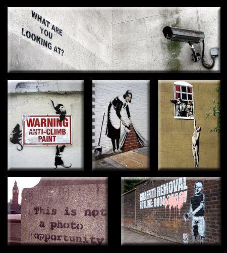 Google Image Result for http://speakertv.files.wordpress.com/2010/06/banksy-stencil-guerilla-street-art.jpg