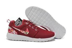 Image result for ladies casual footwear