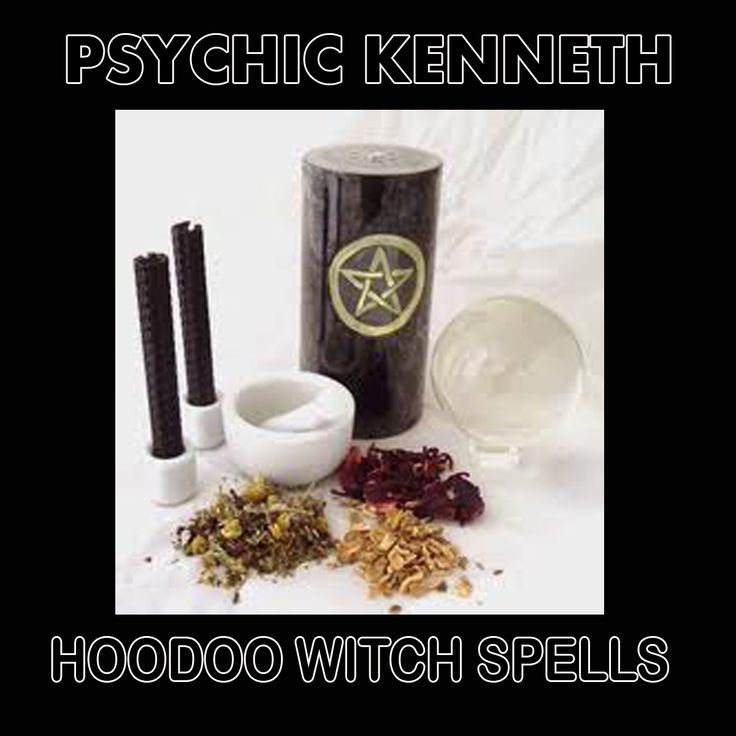Love spell casters, Psychic, / WhatsApp +27843769238