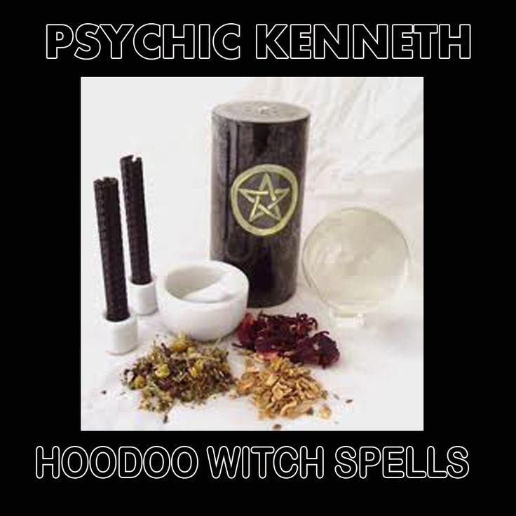 Psychic Love Source, Call Healer / WhatsApp +27843769238