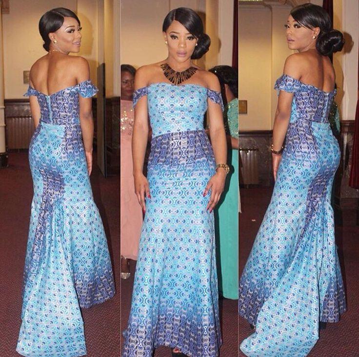 348 Best Congolese-Nigerian Wedding ♡ Images On Pinterest