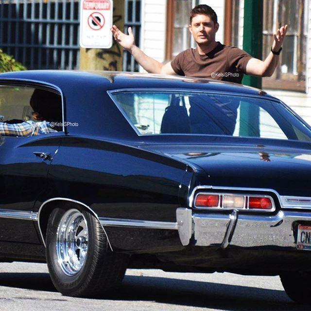 Best 25+ 67 Impala Ideas On Pinterest
