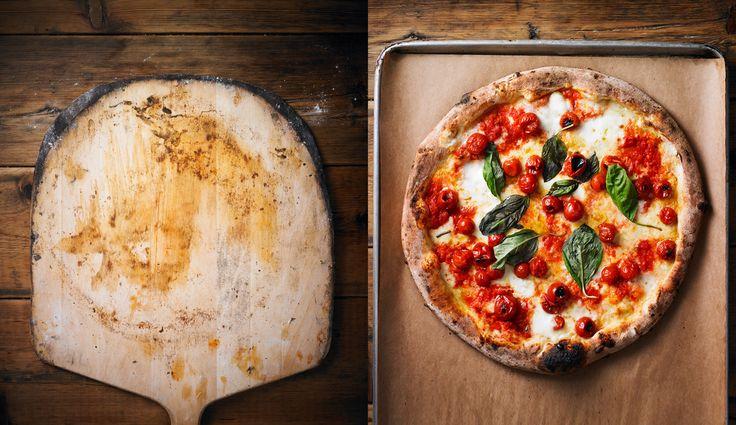 PizzaBoard.jpg (1738×1004):