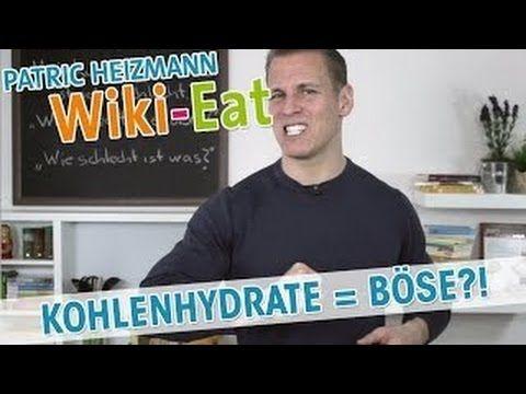 Migräne Kohlenhydrate