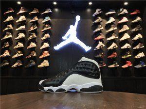 detailed look 00f84 abed0 Womens Nike Air Jordan 13 Retro GS Love   Respect Pack 888165-012 Girl  Basketball