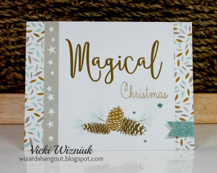 Hi!  Today I want to share with you some cards that I made using just some of the images included on the PML style sheet included in the C...