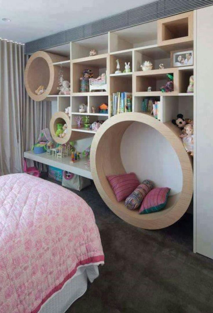 best cedar grove images on pinterest bookshelves book cabinet