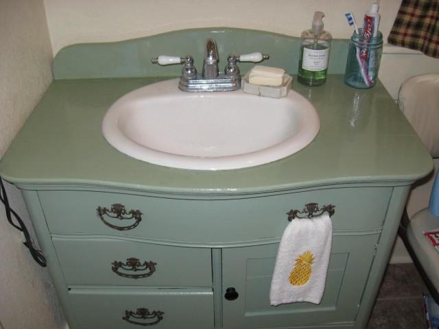 Repurposed Bathroom Ideas: 32 Best Images About Dressers Repurposed On Pinterest