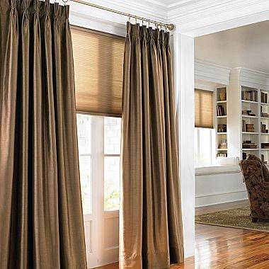 29 Best Master Bedroom Images On Pinterest Bedrooms Master Bedrooms And Bedroom Suites
