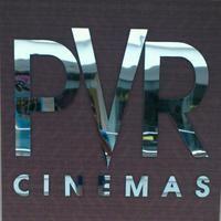 Photo taken at PVR Cinemas by Atique K. on 4/20/2013