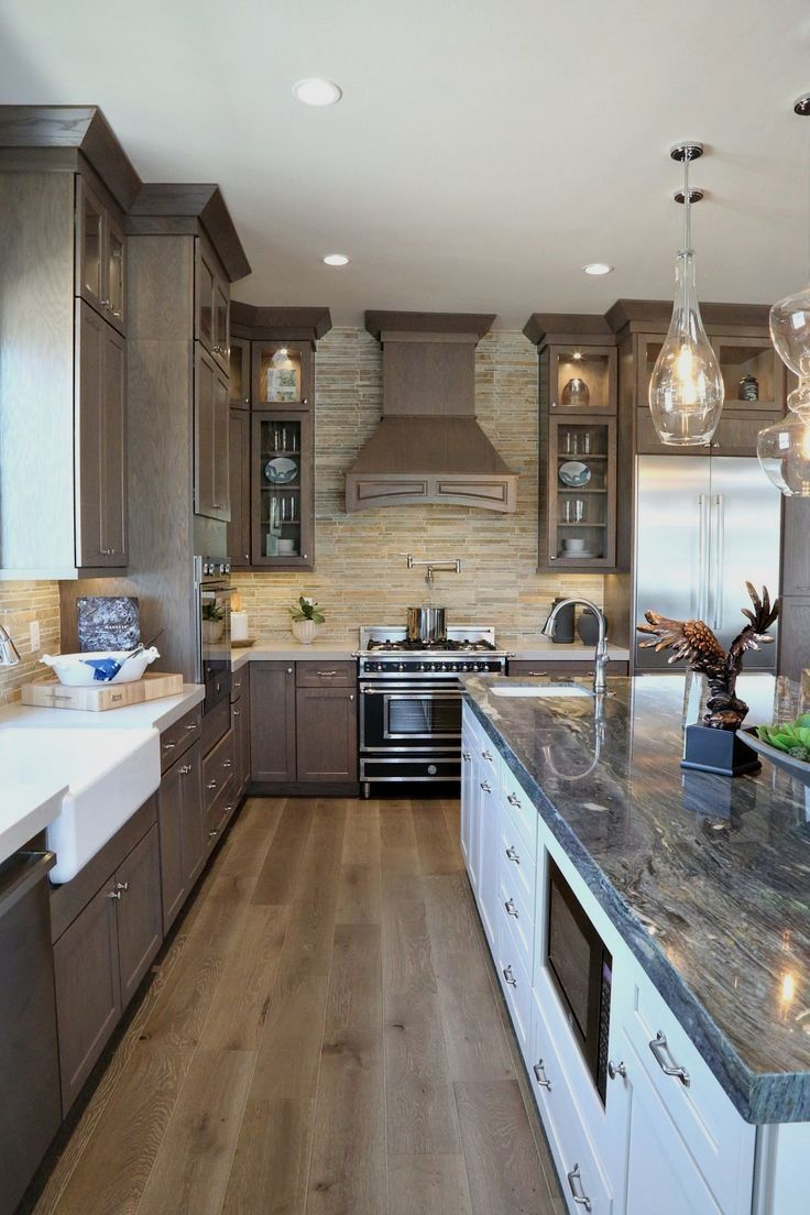 pics of kitchen cabinet makeover ideas on a budget and sintex